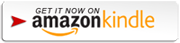 amazon-kindle-logo1_1